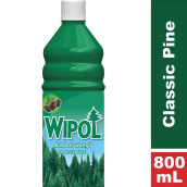 WIPOL Classic Pine Bottle 800ml