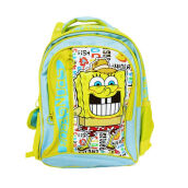 SPONGEBOB NB-01943 SB Backpack 04