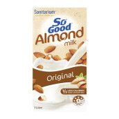 SANITARIUM So Good Almond 1/3 1L