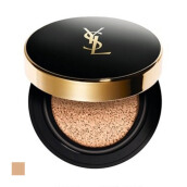 YSL Le Cushion Encre De Peau 50 PF Inter