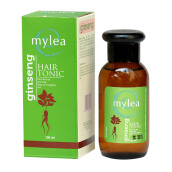 MYLEA Hair Tonic Ginseng 100ml