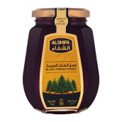 AL SHIFA Black Forest Honey 1 kg