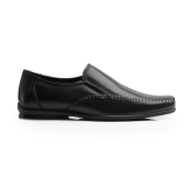 GINO MARIANI Orion Black