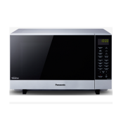 PANASONIC Microwave Oven New Product NN-GF574MTTE