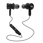 MONSTER Clarity HD In-Ear Bluetooth Headphones