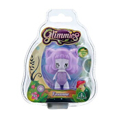GLIMMIES Mini Doll Single Blister Foxanne GLM00110/ID