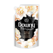 DOWNY Timeless Refill 1.6L