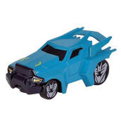 DICKIE TOYS Transformers Single Pack - Steeljaw