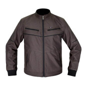 RESPIRO Vorza R1t - Brown
