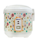 MIYAKO Magic Warmer Plus MCM-609