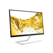 AOC I2281FWH 22 inch FULL HD IPS Monitor