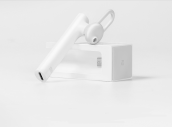 XIAOMI M231 Bluetooth headset with charging set-Whtie color