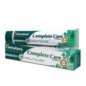 HIMALAYA Complete Care Toothpaste 175gr