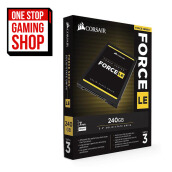 CORSAIR SSD FORCE SERIES LE CSSD-F240GBLEB 240GB | 2.5