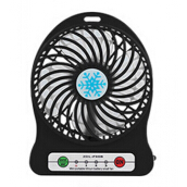 HOT SALEEE !!! Portable Kipas / Kipas Angin Mini Portable / Mini Fan Usb Portable