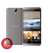 HTC One E9 Plus [3GB RAM-32GB ROM] - Gold Sepia