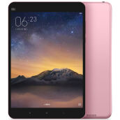 XIAOMI Mi Pad 2 RAM 2GB Internal 64GB