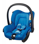 MAXI-COSI Citi Infant Carrier - Water Blue 88239554