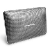 HARMAN KARDON Esquire 2 Premium Portable Bluetooth Speaker