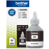 BROTHER BT-6000 ink - Black