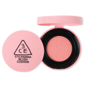 [3ce] 3 Concept Eyes Style Nanda Blush Cushion 8gr #Pink