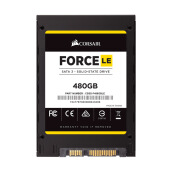 CORSAIR SSD Force Series LE 480GB SATA3 CSSD-F480GBLEB