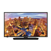 SHARP TV LED Full HD 40 inch - LC-40LE265M