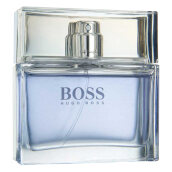 Hugo Boss Pure Man - 75 ML