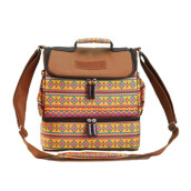GABAG Sling Series Big Borneo