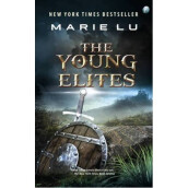 The Young Elites - Marie Lu 9789794339091