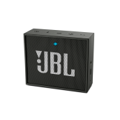 JBL Go Bluetooth Portable Speaker