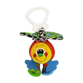 PLAYGRO Groovy Mover - Bee