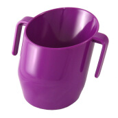 DOIDY CUP Purple
