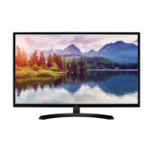 LG 32MP58HQ 32 inch IPS LED Monitor