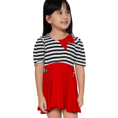 4 YOU Salur Dress