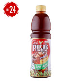 TEH PUCUK Harum Jasmine Less Sugar 350ml x 24pcs