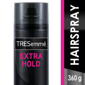 TRESEMME Extra Hold Hair Spray 360g