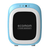 ECOMOM UV Sterilizer With Anion ECO 22 - Blue