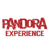 Entrance Ticket Pandora Experience