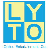 LYTO Voucher Games (Value up to Rp. 500.000)