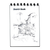 LYRA Sketch Book A3 w/ 30 pages