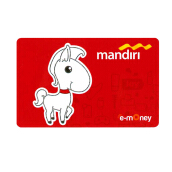 MANDIRI E-TOLL JD.ID CARD (3)