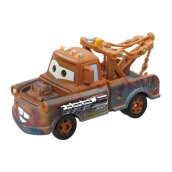 TOMICA Collection C-26 SpyA TO-41038