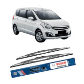 BOSCH Wiper Advantage Ertiga 21 & 14 Inch