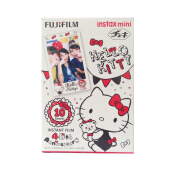 FUJIFILM Instax Refill Hello Kitty