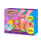 MOTION SAND Box Cookies Maker