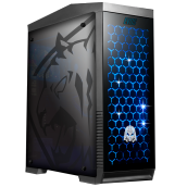 DIGITAL ALLIANCE EVOS Gaming PC Limited Edition
