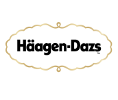 Haagen-Dazs Voucher Value Rp 200,000