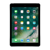APPLE iPad Air 2 WIFI 9.7inch Retina Display - 64GB - Space Gray