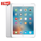 APPLE iPad Pro 9,7 WIFI 256GB - Silver